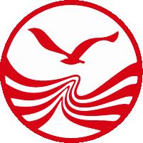 Sichuan Air