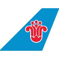 China Southern
