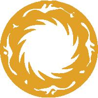 Chengdu Air logo