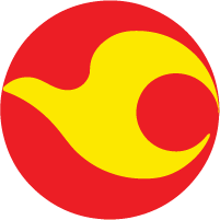 Tianjin Air