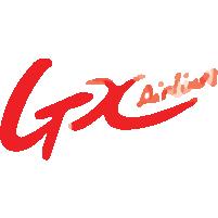 Guangxi Beibu Gulf Airlines