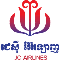 JC International Airlines