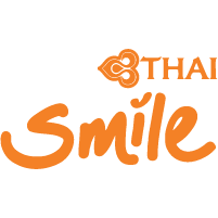 Thai Smile Air
