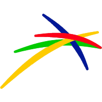 Línea Aérea Amaszonas